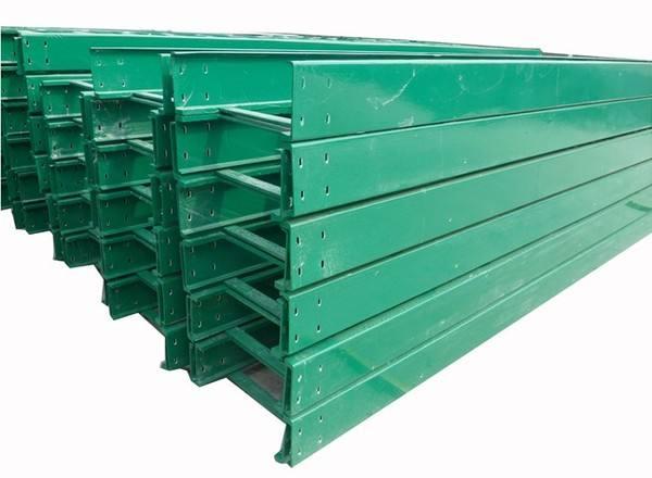 吕梁质量好的聚氨酯管箱厂广拓玻璃钢